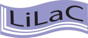 LiLaC Logo